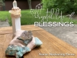 Crystal-Life-Blessings